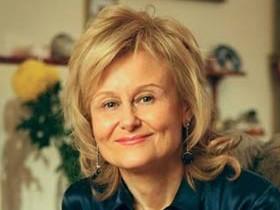 Виктория Донцова