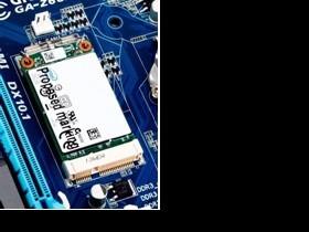 Gigabyte,системные платы,Intel Z68