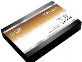 OCZ Talos,SSD
