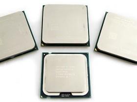 Игровой микропроцессор