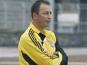 Архангел Червенков