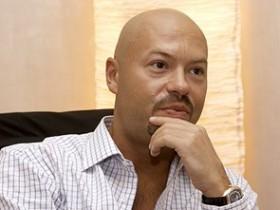 Степан Бондарчук