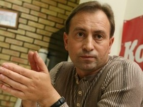 Анатолий Томенко