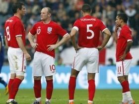 сборной Великобритании