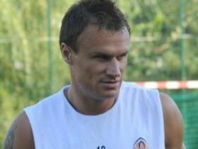 В. Шевчук