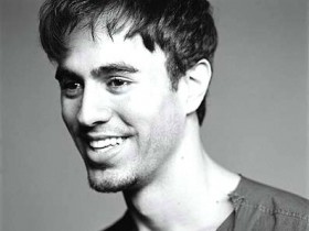 Энрике Иглесиас