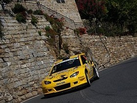PROTON Motorsports