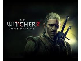 Witcher 2