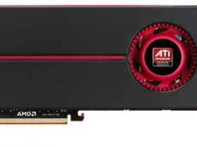 AMD Radeon HD