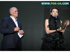 Киевский интернациональный кинофестиваль