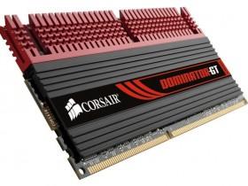 Corsair Dominator GTX 8GB