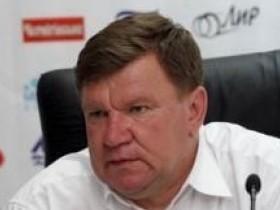 Анатолий Волобуев