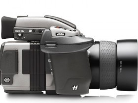 камера Hasselblad H4D-200MS