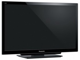 LED-телевизоры,IPS Alpha,Sony VIERA IPS LED