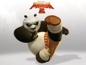 Сумо Панда 2