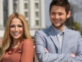 Эльдар и Нигяр