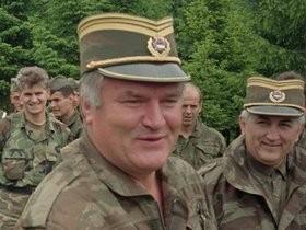 Младич