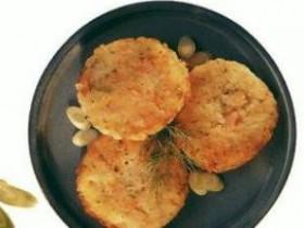 Кефтедес картофельный