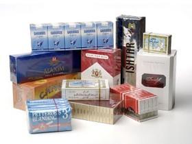 табак,сигаретные изделия