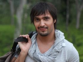 В. Козловский