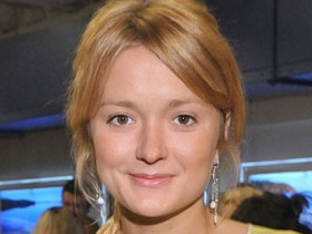 Вера Михалкова