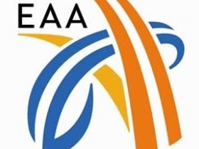 Совет Азиатской легкоатлетической организации