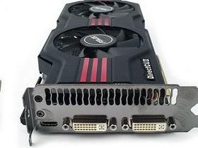 nvidiа GeForce GTX 560