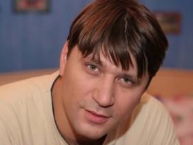 В. Логинов