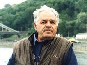 Юрий Ильенко