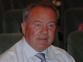 Владимир Крачка