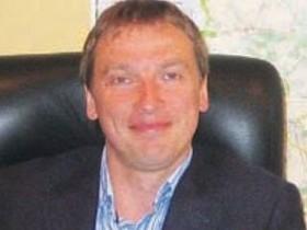 Олег Азарченко