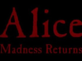 Allie: Madness Returns