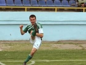 Давид Цораев