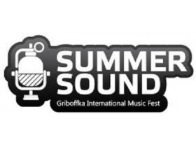 Summer Sound Griboffka