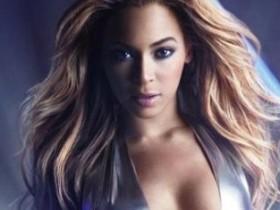 Бейонсе снялась в сексуальной рекламе свежих духов (ФОТО)