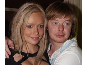 Андрей Григорьев-Аполлонов не подтвердил собственный развод с женой