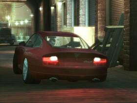 Гранд Theft Авто 5
