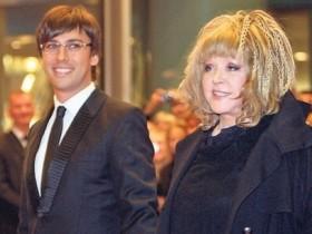 ФОТО: Каким будет малыш Пугачевой и Галкина?