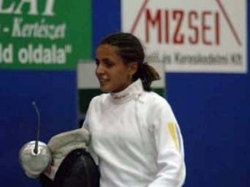 Яна Шемякина