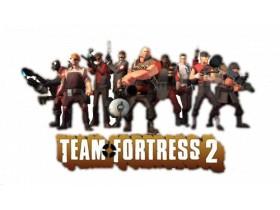 valve, team fortress 2
