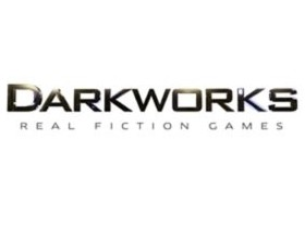 Darkworks