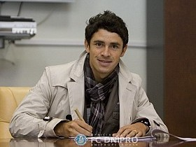 Джулиано
