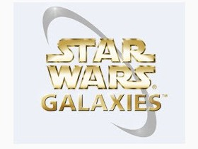 Star Wars: Galaxies
