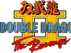 Wander of the Dragons,Double Dragon II