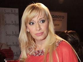 Светлана Гулькина