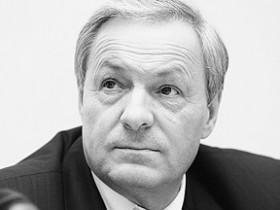 Валерий Бугаенко