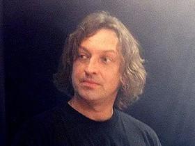 Артур Беркут