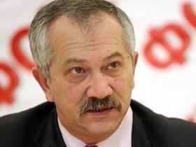 В. Пинзеник