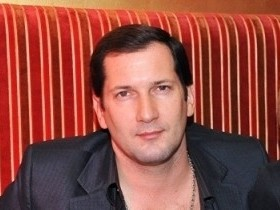 Давид Сария