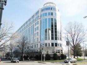 Комиссия по интернациональной торговле США (ITC